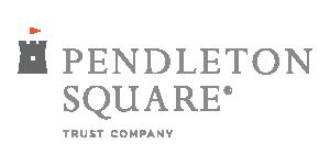 Pendleton Square Trust